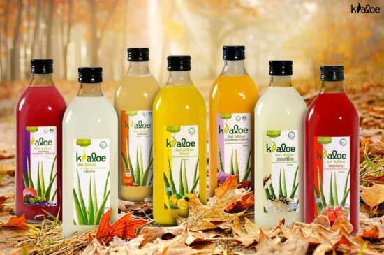 Juices-Promo-october