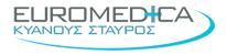 euromedica-kyanos