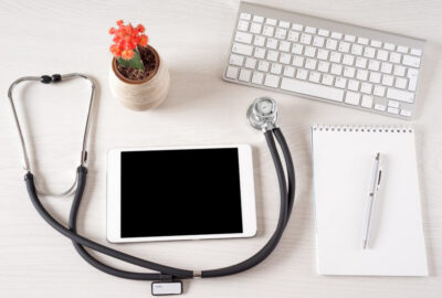 Internet: νούμερο 1 πηγή πληροφόρησης για ιατρικά θέματα