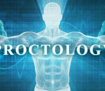 Proctology Center