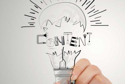 Content Marketing ο βασιλιάς και του Ιατρικού Digital Marketing