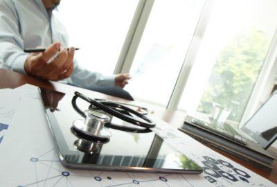Το διαδίκτυο αλλάζει τη σχέση με το γιατρό μας