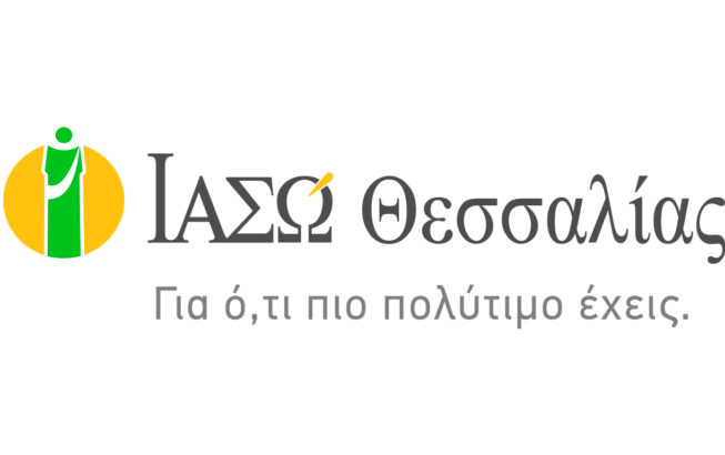 IASO thesalias gr Logo_25jan2016_CMYK