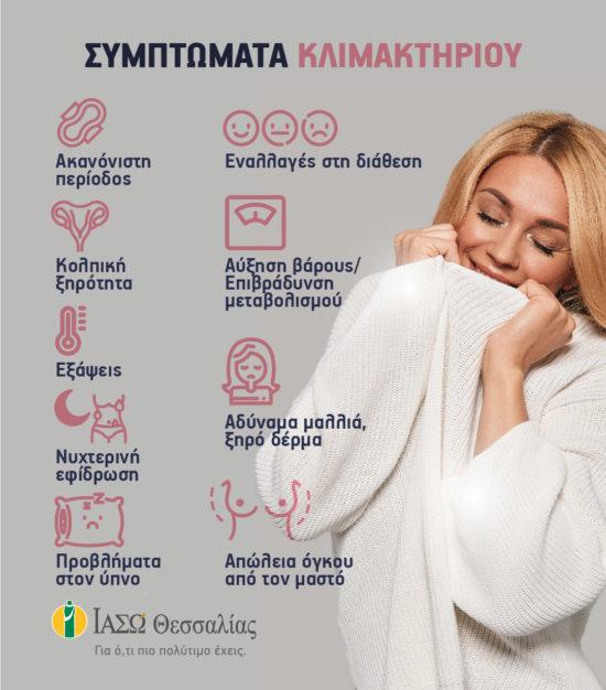 Iaso_infographic_klimaktirios_final-01